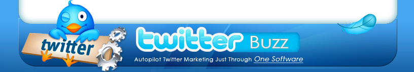 easily get more twitter followers
